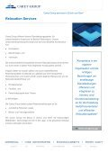 Carey Group l Relocation Services (D) © - Seite 2