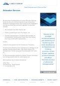 Carey Group l Relocation Services (D) © - Seite 3