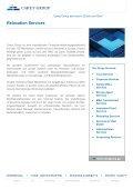 Carey Group l Relocation Services (D) © - Seite 4