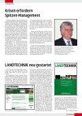 Bioenergie - Stallinvest.de - Seite 3