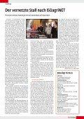 Bioenergie - Stallinvest.de - Seite 4