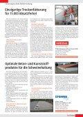 Bioenergie - Stallinvest.de - Seite 5