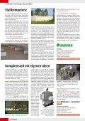 Bioenergie - Stallinvest.de - Seite 6
