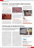 Bioenergie - Stallinvest.de - Seite 7