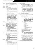 MANUAL OF MOTORCYCLE SPORT - Motorcycling Australia - Page 5