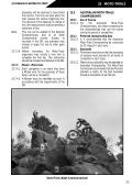MANUAL OF MOTORCYCLE SPORT - Motorcycling Australia - Page 7