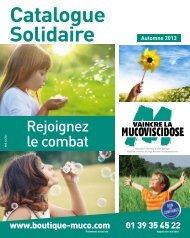 Télécharger - Boutique Solidaire