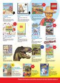 Download - Duffy Books In Homes - Page 2