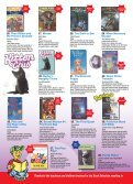 Download - Duffy Books In Homes - Page 4