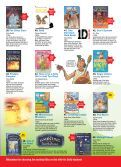 Download - Duffy Books In Homes - Page 5