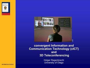 pdf, 2 MB - HCI - University of Otago