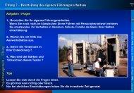 l Beurteilung des eigenen Führungsverhaltens - Rz.fh-augsburg.de