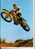 250 MX 1980 - Vintage Aprilia - Page 2