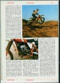 250 MX 1980 - Vintage Aprilia - Page 3