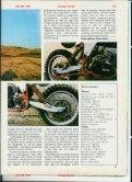 250 MX 1980 - Vintage Aprilia - Page 4