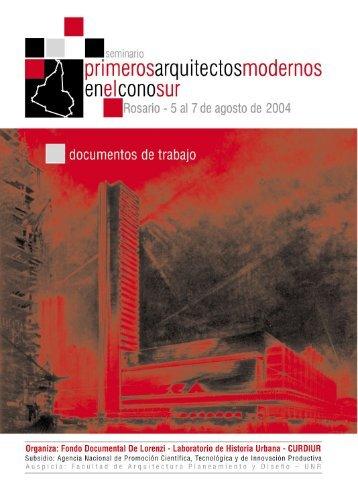 Primeros Modernos.pdf