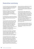 NE Sea Fisheries - Steps to Sustainability - FCRN - Page 5