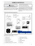 OM, SG 13 A/ CE, 2004-03, Stump Grinder - Page 5
