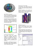 CORTS Engineering - Leussink Engineering - Page 3