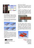 CORTS Engineering - Leussink Engineering - Page 4