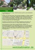 Helle City-Maisonette Helle City-Maisonette - weststadtmakler.de - Seite 5