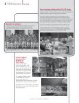 traditional trendsetters - Central Catholic High School :: K-Space ... - Page 4