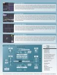 Fission Broadcast Automation System brochure - PBS - Page 2