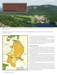 Balsams Landscape Conserved! - Society for the Protection of New ... - Page 3