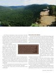 Balsams Landscape Conserved! - Society for the Protection of New ... - Page 4