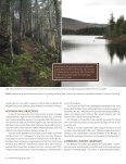 Balsams Landscape Conserved! - Society for the Protection of New ... - Page 5
