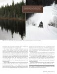 Balsams Landscape Conserved! - Society for the Protection of New ... - Page 6
