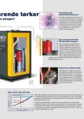 Trykkluftkjøletørker Serien TG – TI - KAESER Kompressorer - Page 3