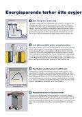 Trykkluftkjøletørker Serien TG – TI - KAESER Kompressorer - Page 4