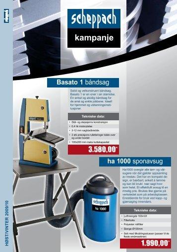 kampanje - Gustavsen