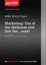 mba-white-paper-marketing-out-of-the-darkness-into-the-now