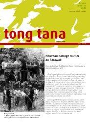 tt_0610_f.pdf (566KB) - Bruno Manser Fonds