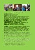 Kinderferienspecial Sommer: Alpaka-Wandern u.v.m. (ausgebucht!) - Seite 2