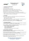 concurso público de títulos e provas para ... - Otras Memorias - Page 2