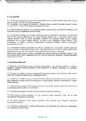 Elektronický obraz smlouvy - Extranet - Kraj Vysočina - Page 5