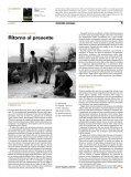 fraternitàemissione - Fraternità San Carlo - Page 5