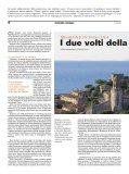 fraternitàemissione - Fraternità San Carlo - Page 6