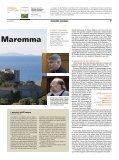 fraternitàemissione - Fraternità San Carlo - Page 7
