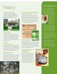 BRooks - Kalamazoo Public Library - Page 4