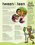 BRooks - Kalamazoo Public Library - Page 5