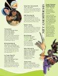 BRooks - Kalamazoo Public Library - Page 7