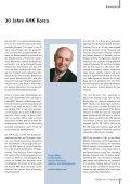 Chancen für deutsche Unternehmen Bilaterales - AHK Korea - AHKs - Seite 5