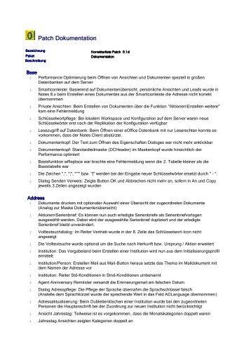 Wunderbar Molarität Arbeitsblatt 1 Bilder - Mathe Arbeitsblatt ...