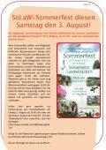 zusammen - Carsten Sperling - Page 2