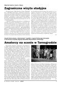 Numer 4/2007 - Page 7