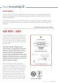survey kepuasan tenant - Grahaniaga Tatautama, PT - Page 2